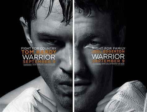 Film Warrior | japanese jiu jitsu a journey warrior the movie