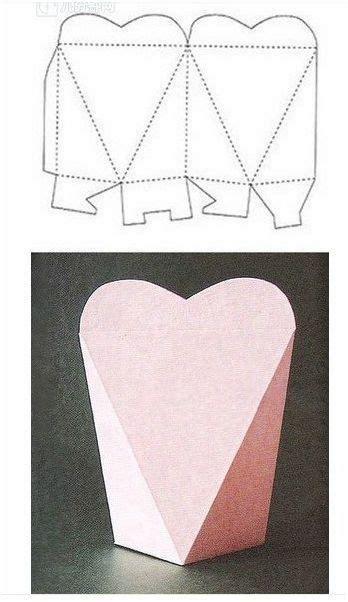 origami gift box template box diy чем заняться с ребёнком box origami and craft