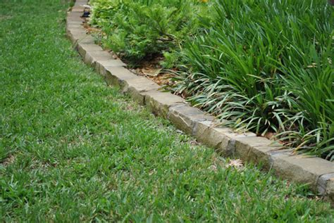 Patio Bricks Lowes by Lewisville Stone Work Impact Landscapes