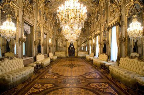 entradas para la alhambra bbva 9 palacios desconocidos de madrid