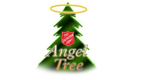 westgate mall s annual salvation army angel tree now to