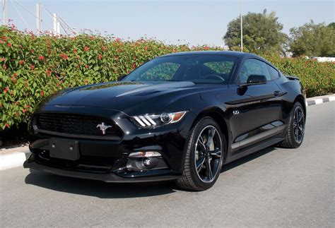 Mustang Auto Parts Melbourne by Special Service Mustang For Sale Autos Post
