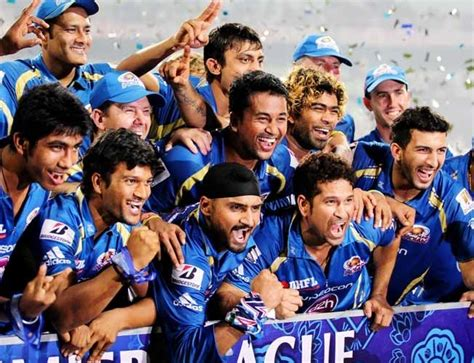 ipl all team player ipl 2015 complete list of players from all 8 teams the