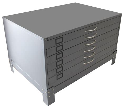 Cabinet Drawer Plans by Strong Plan Drawer Cabinet Fast Office Furniture
