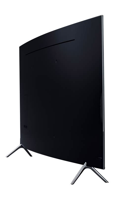 Tv Samsung Ks7500 samsung ue55ks7500 review 4k hdr and this tv has it all expert reviews