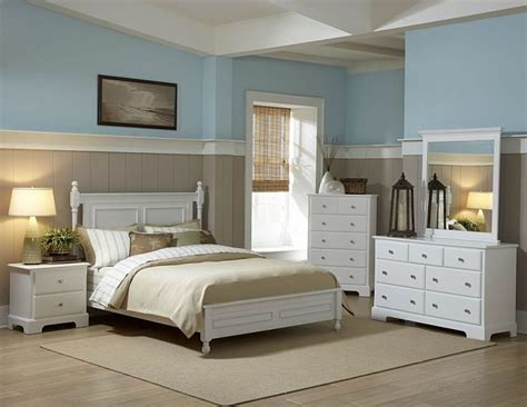 bedroom furniture clearance homelegance bedroom sets clearance sale homelegance home