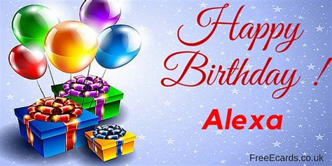 Find For Free By Name And Birthday Happy Birthday Free Ecards