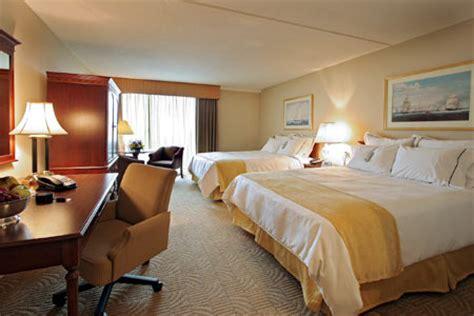 Hotels With In Room In Boston by Sheraton Boston Hotel 39 Dalton Boston Hotels