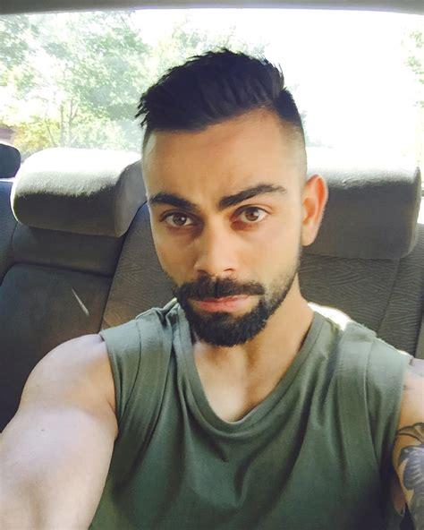 bilal saeed hairstyle 2016 bilal saeed new haircut find hairstyle