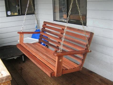 outdoor swing plans porch swing bed plans photo gallery of the porch swing