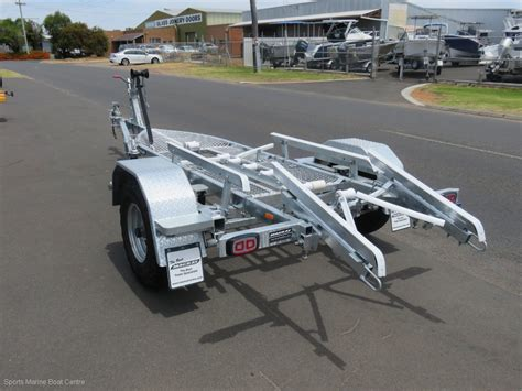 used boat accessories for sale offroad trailers for sale boat accessories boats
