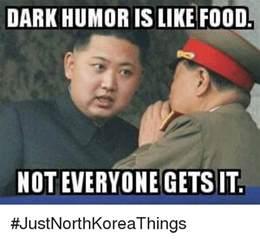 Dark Humor Memes - funny dark humor memes of 2017 on sizzle offensive memes