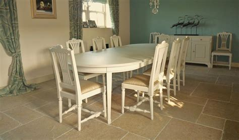 painted dining room furniture imaginative