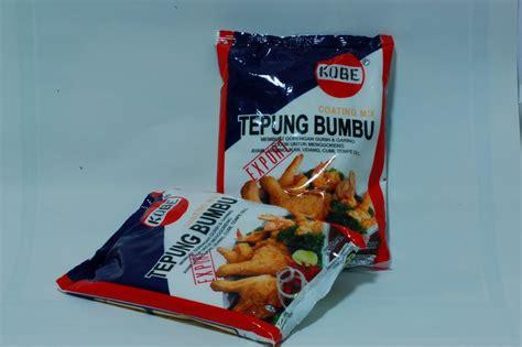 Enak Eco Bumbu Kare 80gr bakul indonesia products seasonings aneka tepung