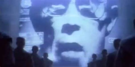 Remember 1984 Remember The Original Mac Advert by Apple 1984 Commercial Is 30 Years Today