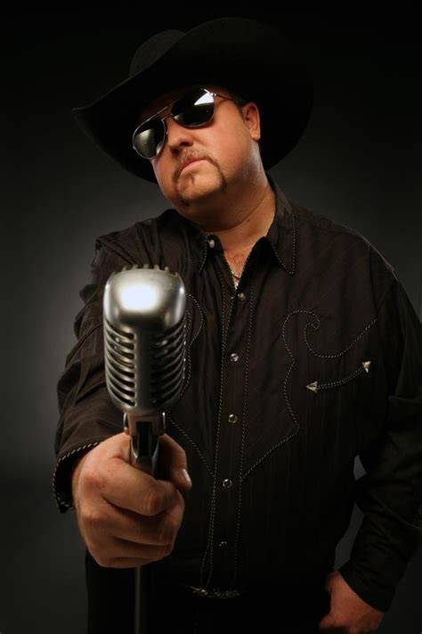 colt ford waffle house colt ford song lyrics metrolyrics