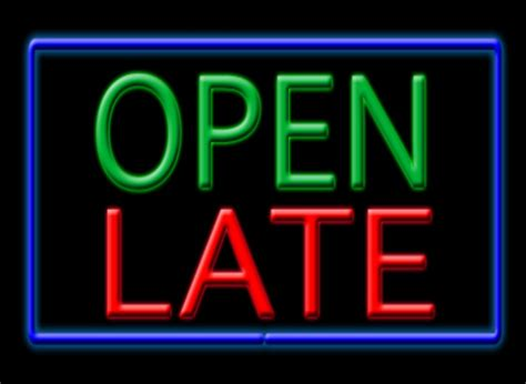 stores open late 2014 shops open late tonight what s on invers what s on in