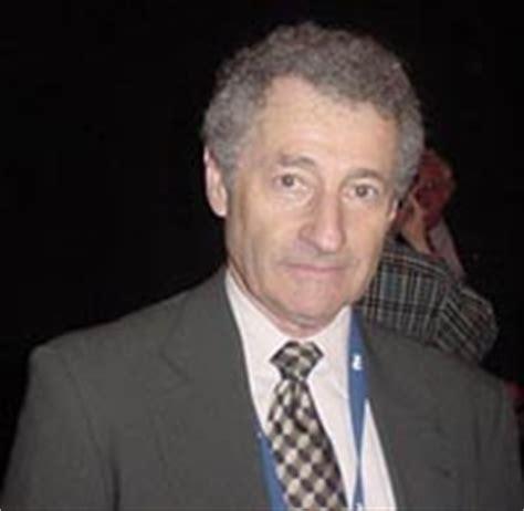 biography of leonard kleinrock joseph carl robnett licklider bilder news infos aus