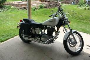 Suzuki Boulevard 650 2007 Suzuki Boulevard 650 Motorcycle For Sale In Singapore