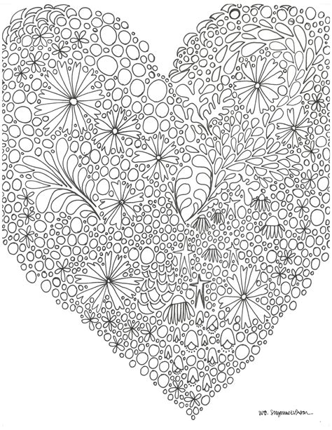 celebrating you a mindful coloring journal for books mindful practice a coloring page unwind