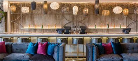 buddhata design quarter menu new tapas bar and restaurant opens at the design quarter