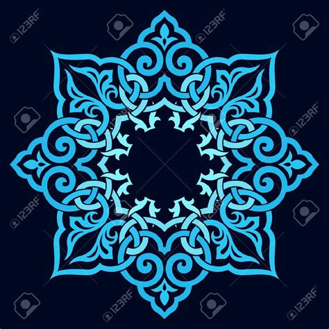 islamic motif pattern persian motif patterns google search fusion juices