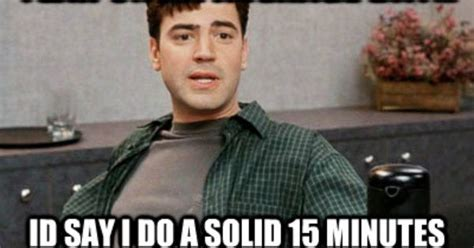 Office Space Quotes Flair Are You Lazy Hey Me In Fact One Of The