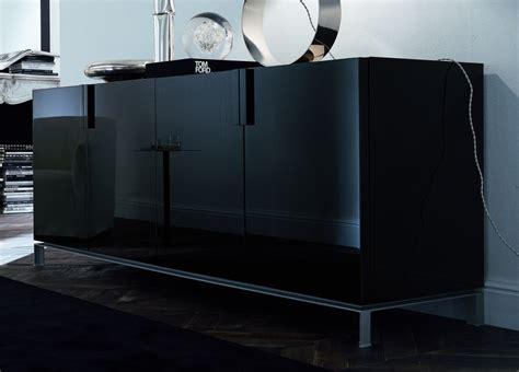 moderne sideboards store sideboard modern sideboards by furniture