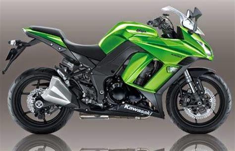 harga motor ninja terbaru bulan maret 2015 daftar harga motor daftar harga motor kawasaki ninja terbaru bulan maret