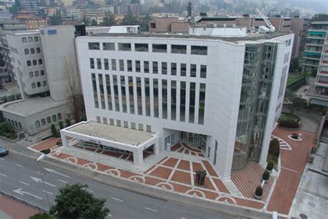 banca provinciale lombarda elettro studio nicoli sa referenze