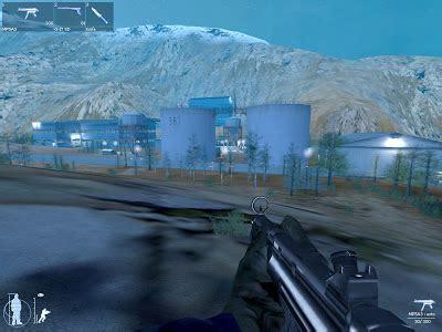 play igi 2 multiplayer i g i 2 covert strike igi 2 pc game free download working setup