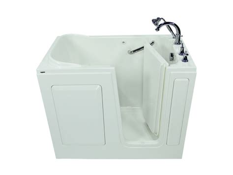 baignoires 224 acc 232 s lat 233 ral home depot canada