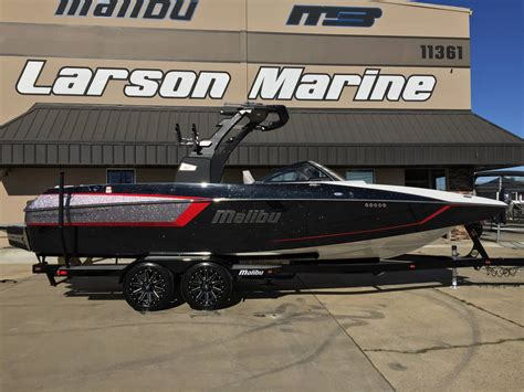 malibu california news new malibu boats for sale in california boats