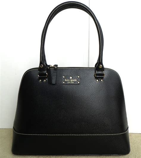25 best ideas about kate spade wellesley on