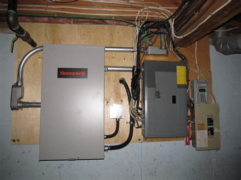 coleman generator transfer switch wiring diagram whole