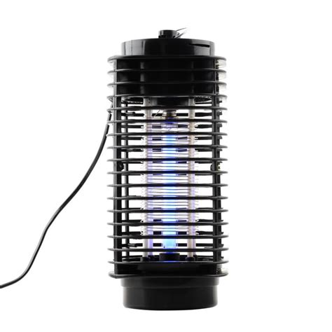 2016 new modern design eu us plug bug zapper mosquito insect killer l electric pest moth wasp