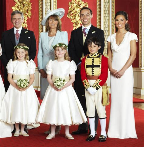Hochzeit Prinz William by Prince William And Kate Middleton Royal Wedding Pictures