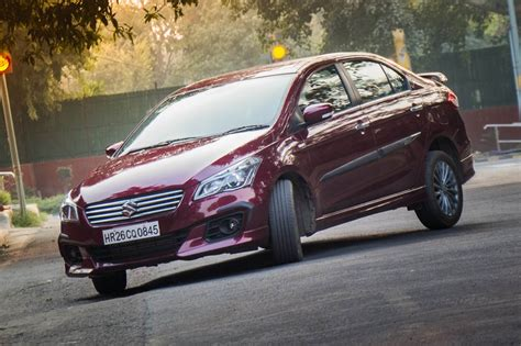 honda ciaz images suzuki ciaz facelift to be launched in india carspiritpk