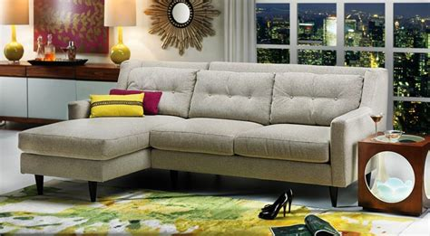 Full Size Of Furniture Path Included American Furniture Living Room Furniture Warehouse
