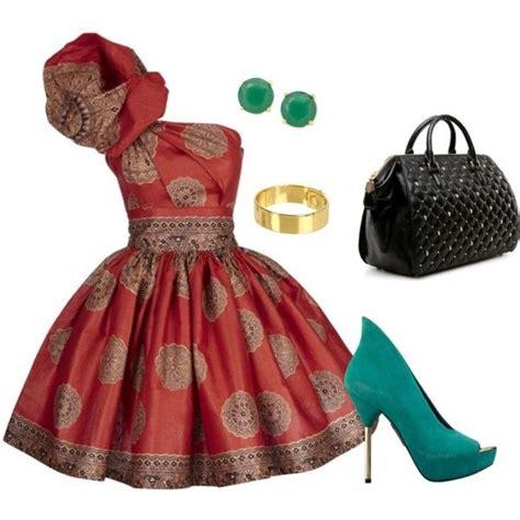 Wedding Attire Designs by Tswana Traditional Wedding Attire Fashion Trends 2016 2017