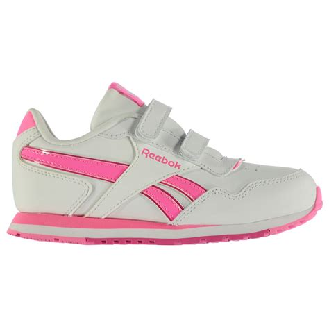 sports direct reebok shoes reebok reebok classic glide shoes trainers