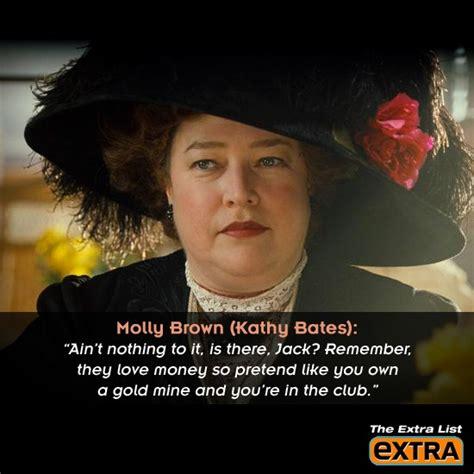 titanic 1997 quotes imdb 25 best ideas about the unsinkable molly brown on