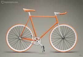 Sepeda Keranjang Yang Murah sepeda fixie yang murah di indonesia kangjem