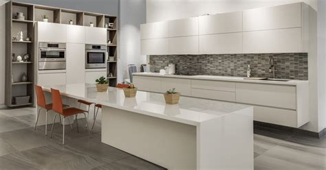 kitchen cabinets no handles comfort kitchen cabinets without door handles eleganza studio eleganza studio