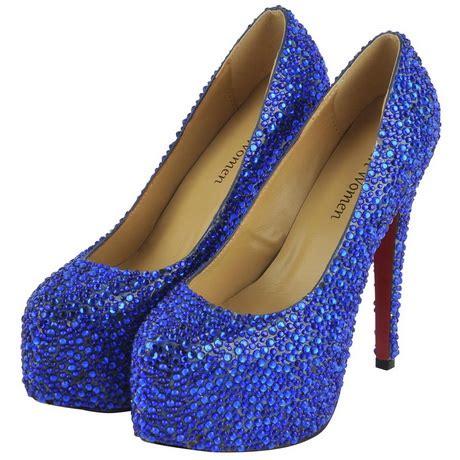 Wedges S026 high heel dress shoes