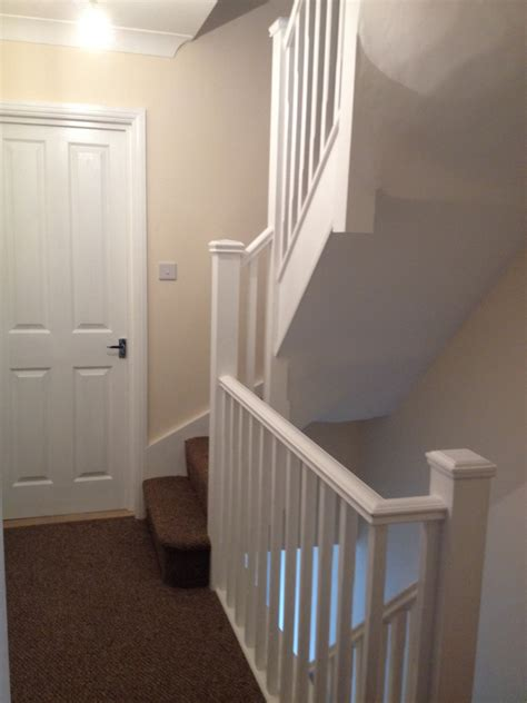 Loft Conversion Stairs Design Ideas Beautiful Loft Conversion Stair Designs Collections Home