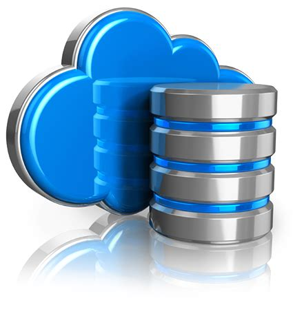 backup image neonet technologies data protection on site backups and cloud based storage
