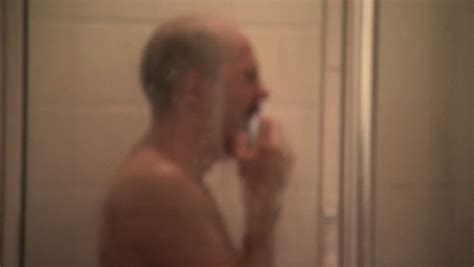 Shower Gif by Giphy Gif