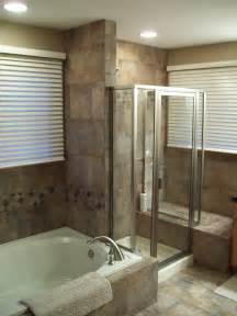 Average Cost To Remodel A Small Bathroom Cost To Remodel Small Bathroom