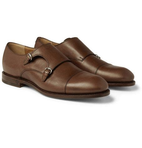 shoes similar to oxfords monk straps munk not maunk the king of no lace dress